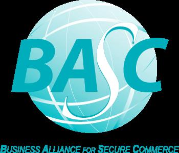 certificado de calidad productos odontológicos basc