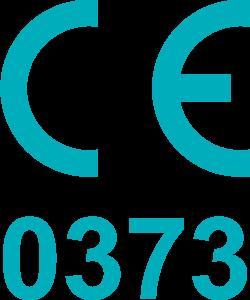 certificado de calidad productos odontológicos ce 0373