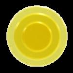 disco de resina acrilica O-cryl para ortodoncia
