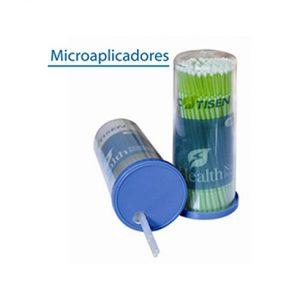 microaplicadores