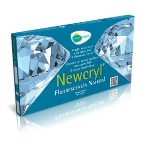 dientes acrilicos newcryl
