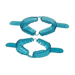 opti-cryl acrilicos para cubetas
